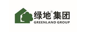PPS通风管道厂家合作-绿地集团